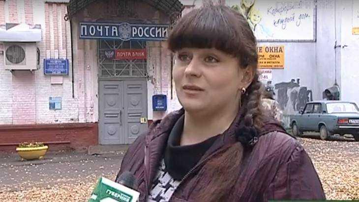 Стародубский район Брянщины приютил и дал работу беженцам с Украины