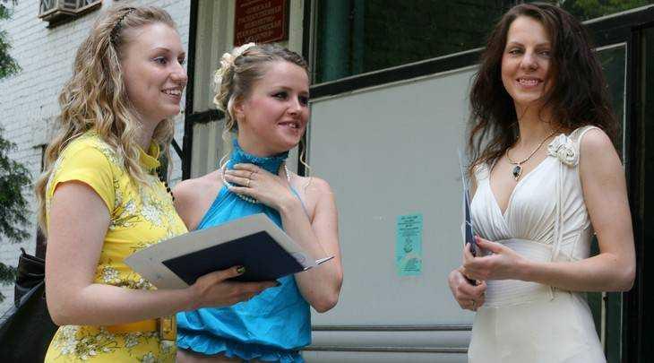 Брянским студентам запретят списывать