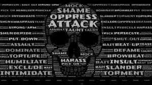 В Клинцах 19-летнего брянца наказали трудотерапией за ненависть в сети