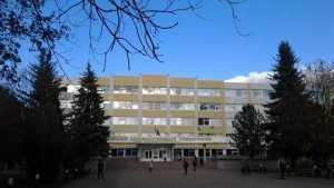 Замдиректора департамента образования Брянской области обвинили в плагиате