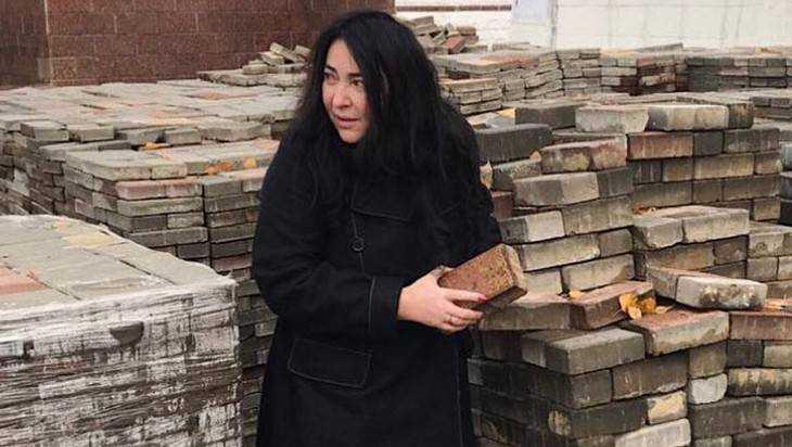 Александр Суходольский назвал причину отмена концерта Лолиты в Брянске