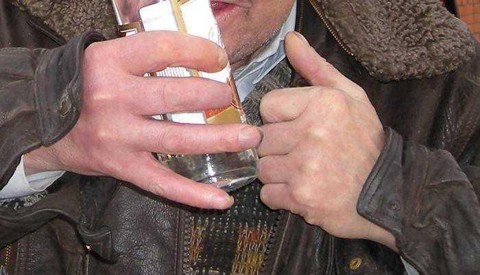 В Брянске для водителей ГИБДД пообещала месяц трезвости