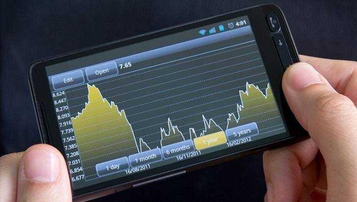 Отзывы, как инструмент для выбора брокера рынка бинарных опционов
