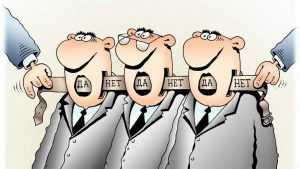 Госдума рассмотрит очередной закон об усилении санкций