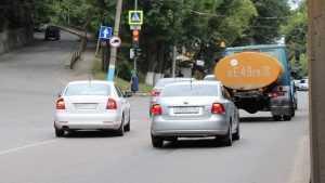 Брянцы потребовали перенастроить светофоры и избавить город от пробок