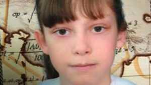 Хабаровские следователи дали брянцам надежду на разгадку гибели Леры Устименко
