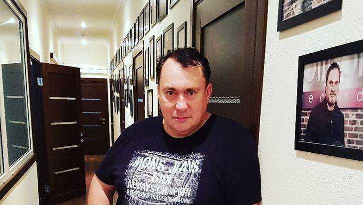 Разгневанный равнодушием Брянска певец Матвеев оказался нужным России