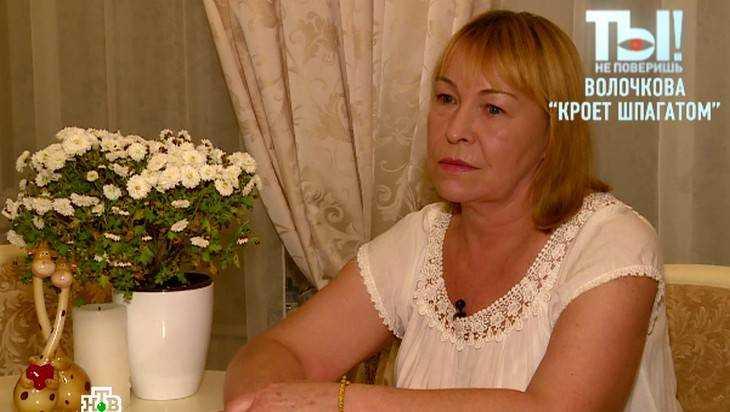 Брянская домработница ответила Волочковой на обвинения в воровстве
