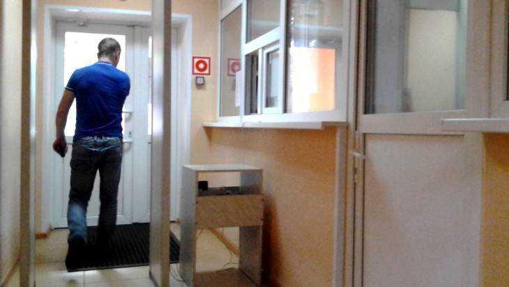 Разбогатевших брянских торговок «солями» отдали под суд
