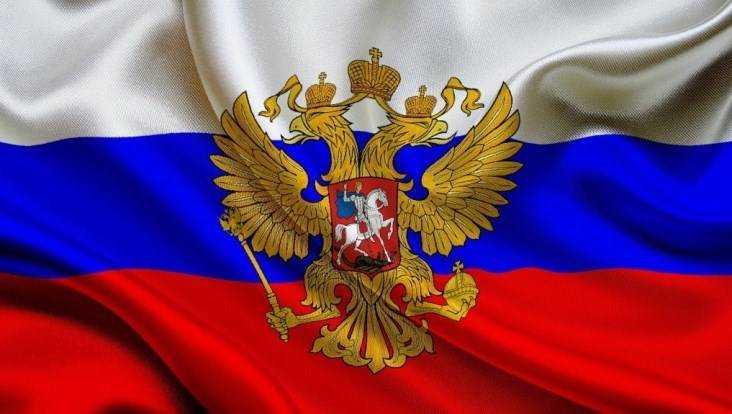 Брянскую фирму оштрафовали на 5 тысяч за герб России на документах