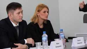 В Брянске суд рассмотрит дело Сиваковой о ее страданиях на 10 миллионов