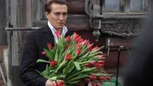 Брянского коммерсанта обвинили в куцей рекламе доставки цветов