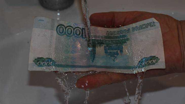 Брянских и орловских дельцов обвинили в отмывании денег наркоторговцев
