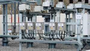 В Брянске 14300 человек задолжали 43 миллиона рублей за энергию