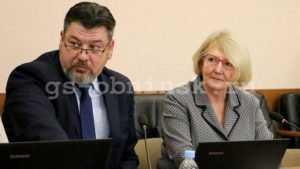 Брянская защитница Денина будет делать карьеру в Обнинске
