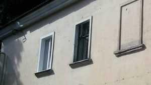 Прокурор потребовал привести в порядок жилье для брянских сирот