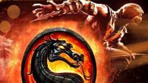 В Брянске работающая молодежь сыграет в Mortal Combat XL