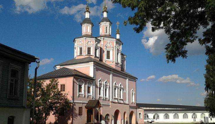 Брянцы поразили в Словении жемчужинами туристического маршрута