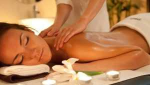 В Брянске владельца салона красоты накажут за незаконный массаж