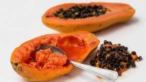 В России разработают ГОСТы на маракуйю и папайю