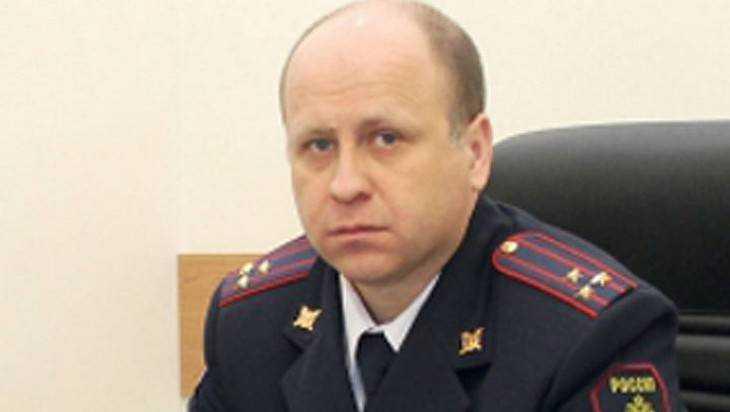 Верховный суд простил 9 миллионов рублей долга брянскому полковнику