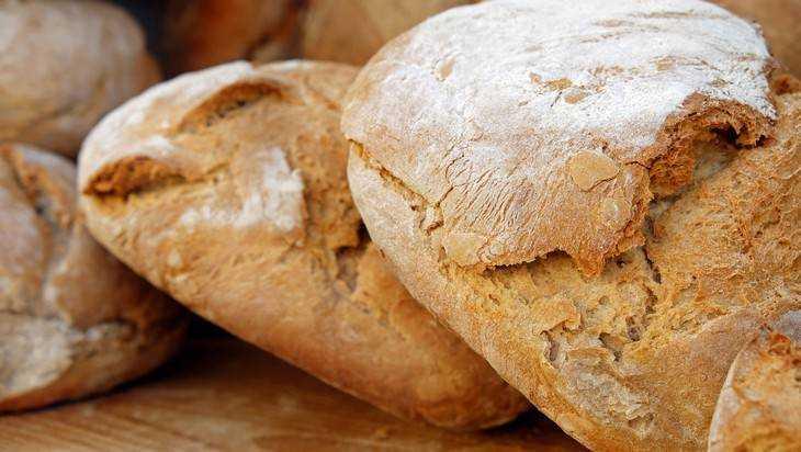 Экспорт пшеницы из России вырос почти на четверть