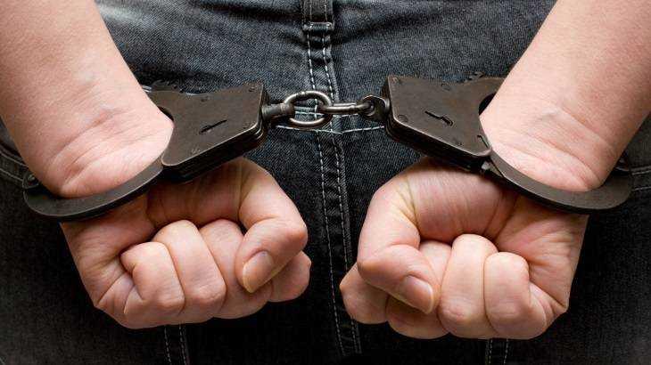 В Брянске задержали убийцу из Мурманска