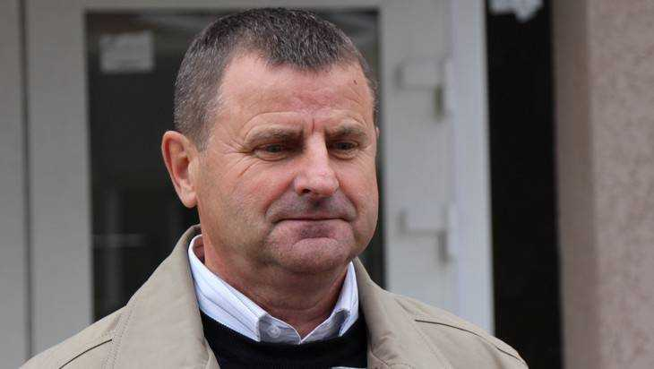 После жалоб губернатору уволен архитектор Брянского района Потенко