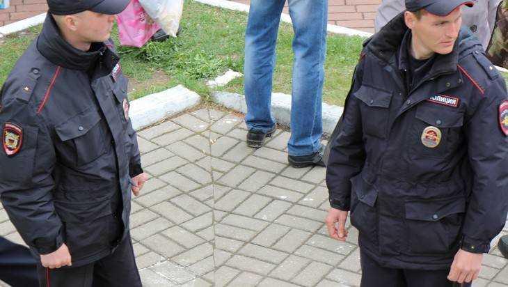 Родственники раненого рассказали о перестрелке на Литейной