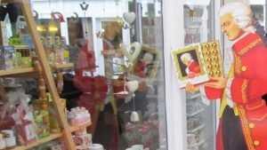 Брянский магазин оштрафовали на 102 тысячи за обман в «Ночь распродаж»