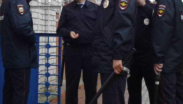 Перестрелка в Брянске оказалась схваткой за общак и влияние