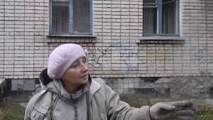 Виткевич начал вендетту против ректора брянского университета Федонина