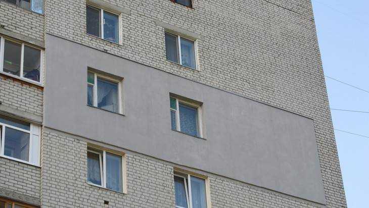 В Брянске рассказали о пропавшем общежитии университета