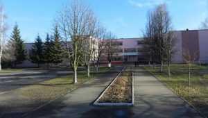 В Брянске израсходуют 327 млн рублей на пристройку к школе 59
