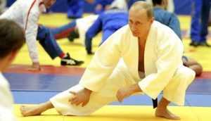Владимира Путина ждут в Брянске