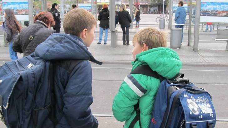 Прокуратура запретила брянским школам собирать деньги с родителей