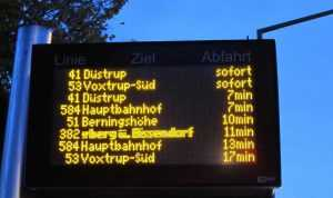 Вокзал брянск электронное табло