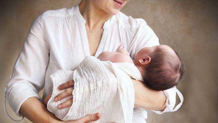 В Сельцо прокуратура велела выделить жильё сироте с ребёнком