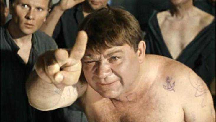 Москвичу-вымогателю из брянской колонии добавили 6 лет за мошенничество