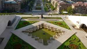 В Брянске откроется выставка «Армения далекая и близкая»