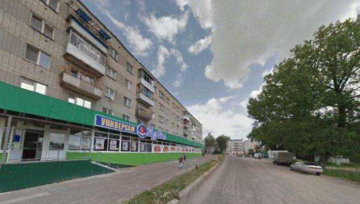 В Брянске суд велел к июню открыть переход на Полесской улице