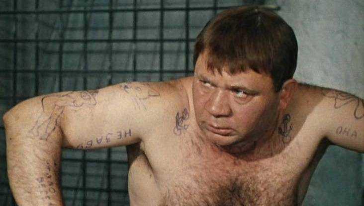 Задержанного в Брянске белорусского вора отправят домой