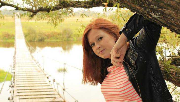 Брянскую прокуратуру потрясла гибель 26-летней сотрудницы Марии Шишенок
