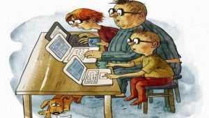 Роспотребнадзор предложил создать в РФ реестр интернет-магазинов