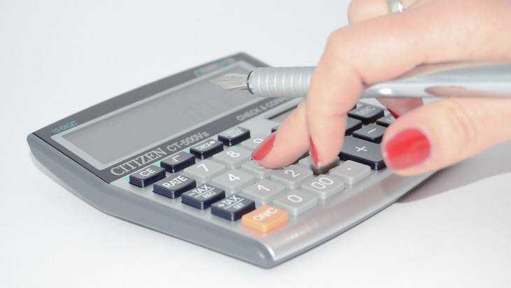 Предпринимателям вернут ошибочно перечисленные страховые взносы