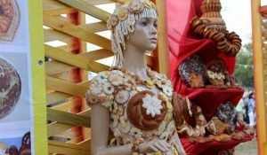 Брасовские пряники представят на конкурсе «100 лучших товаров России»