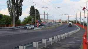 Брянск отказался от выделенных полос для общественного транспорта