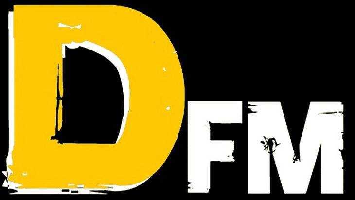 В Брянске появится новая радиостанция – DFM