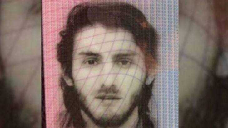 Францию попросили выдать брата задержанного в Брянске чеченца Амриева