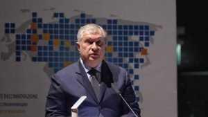 В «Роснефти» согласились с требованиями прокурора по делу Улюкаева